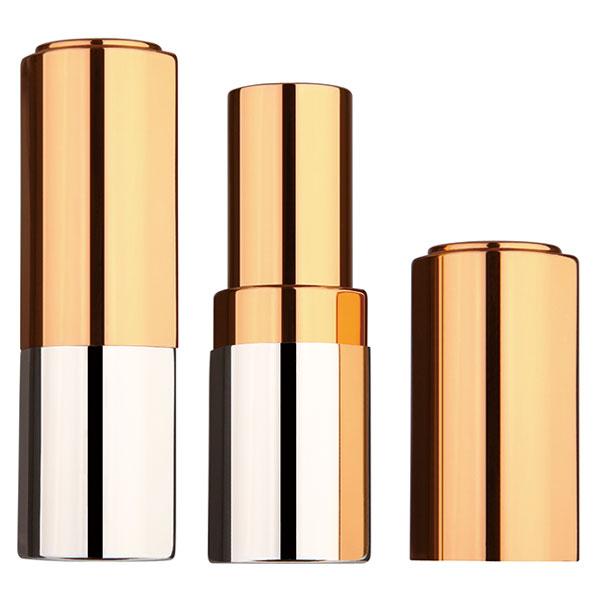 Lipstick Cases BL7006-B