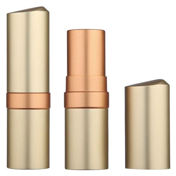 Lipstick Cases BL7007