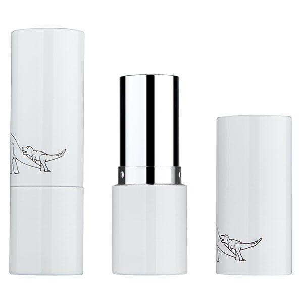 Lipstick Cases BL7008