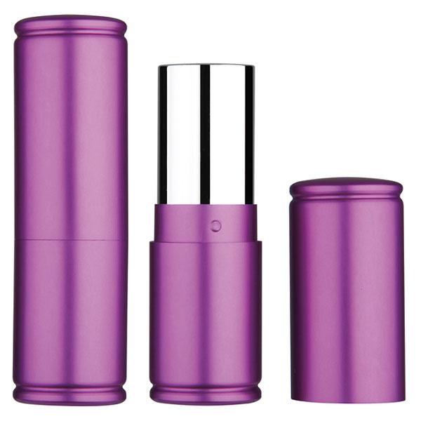 Lipstick Cases BL7010
