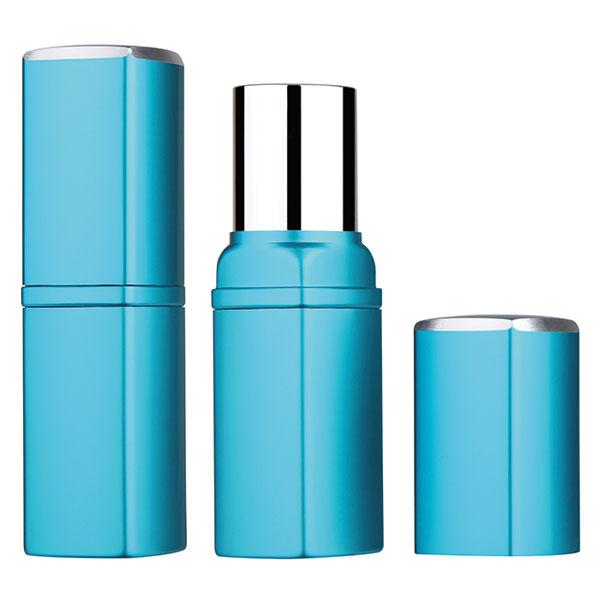 Lipstick Cases BL7012-A