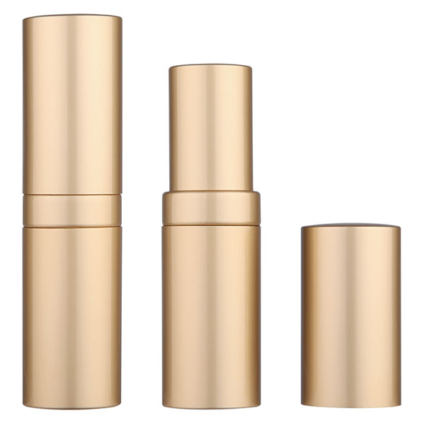 Lipstick Cases BL7013