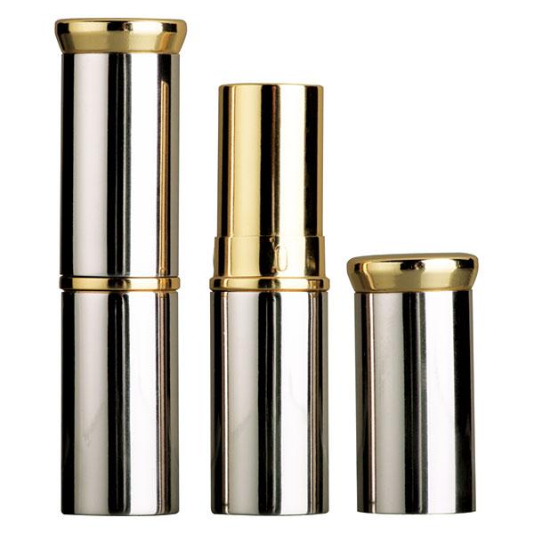 Lipstick Cases BL7086