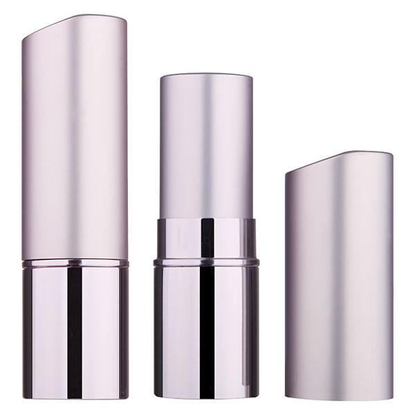 Lipstick Cases BL7090