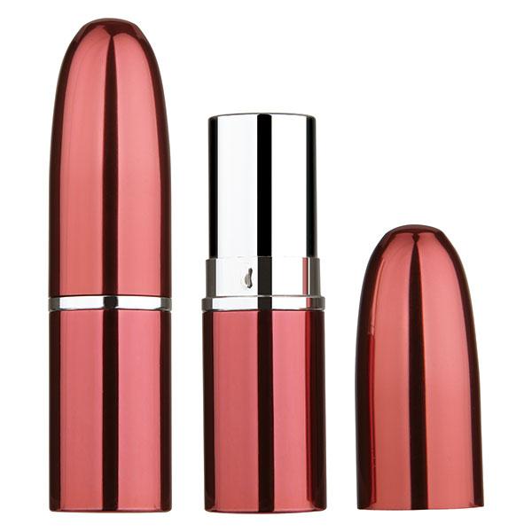 bullet lipstick tube red BL7095
