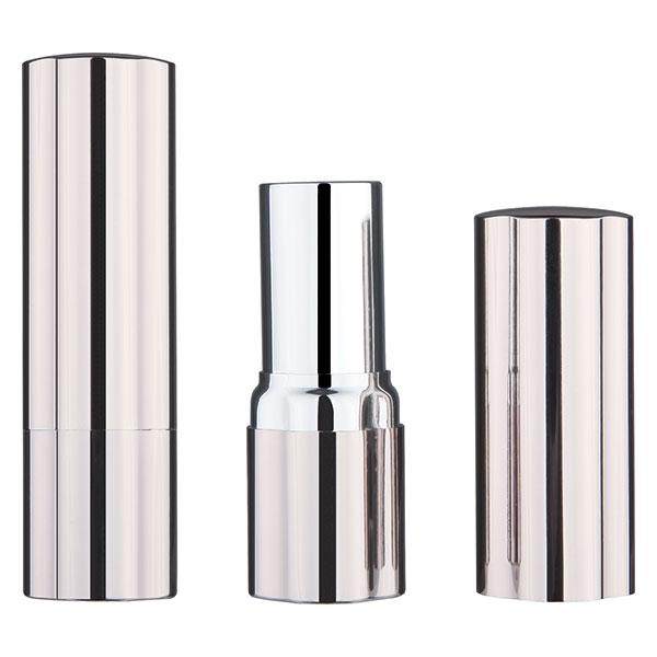 Lipstick Cases BL7097