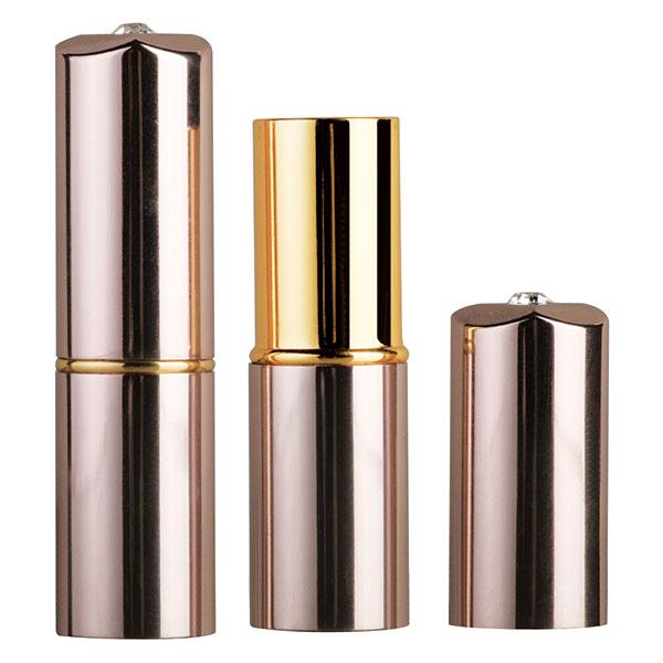 Lipstick Cases BL7099