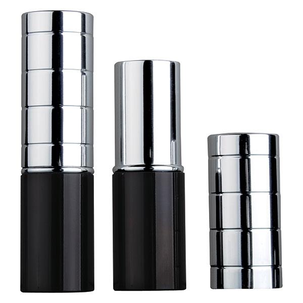 Lipstick Cases BL7101