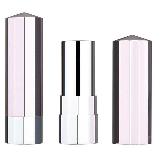 Lipstick Cases BL7110