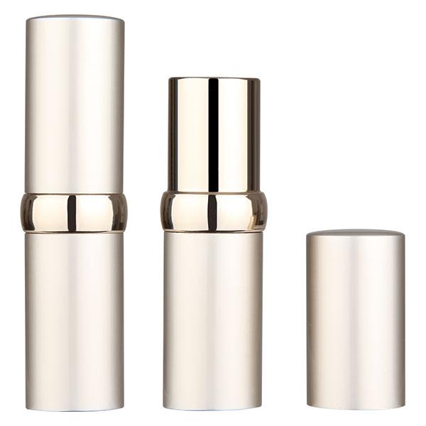 Lipstick Cases BL7111