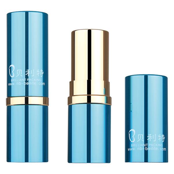 Lipstick Cases BL7113