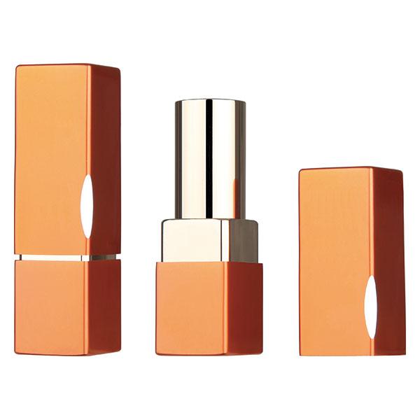 Lipstick Cases BL7117