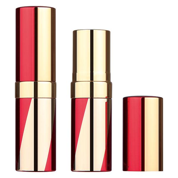 Lipstick Cases BL7119