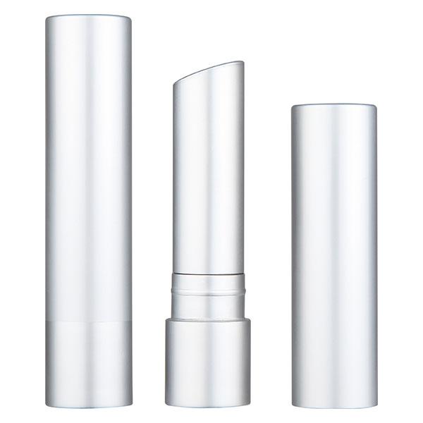 Lipstick Cases BL7122