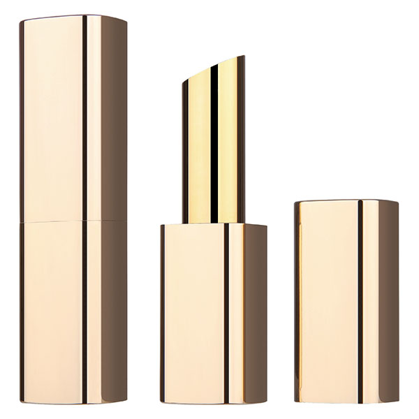 Lipstick Cases BL7123