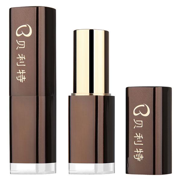 Lipstick Cases BL7125