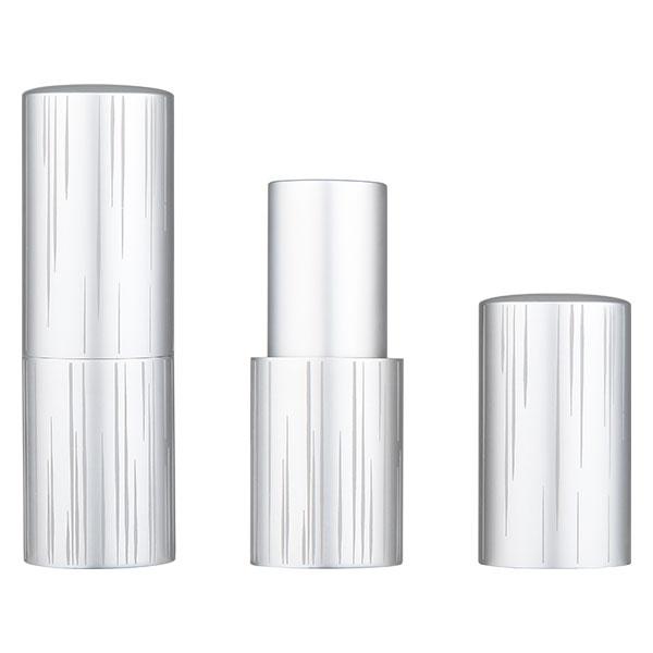 Lipstick Cases BL7126