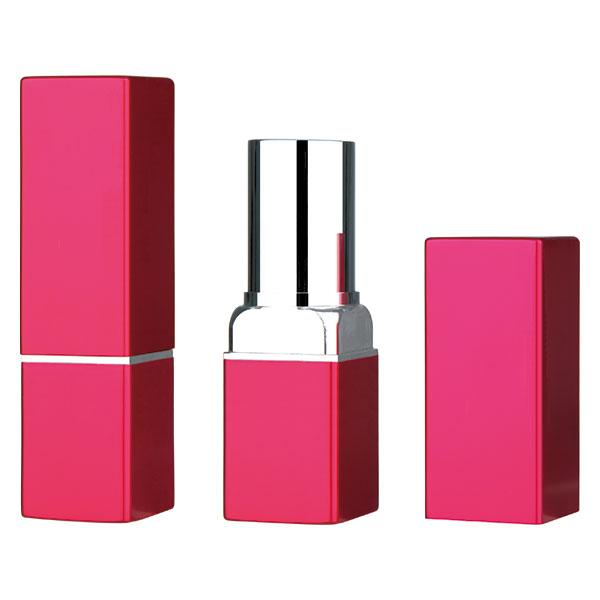 Lipstick Cases BL7128
