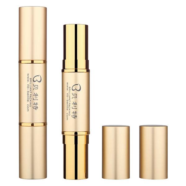 Lipstick Cases BL7130