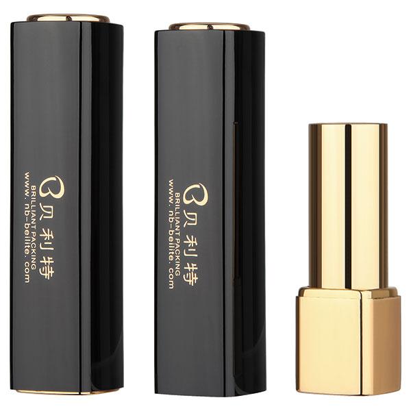 Lipstick Cases BL7136