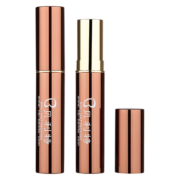 Lipstick Cases BL7140