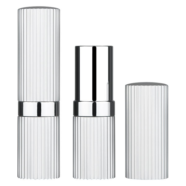 Lipstick Cases BL7143