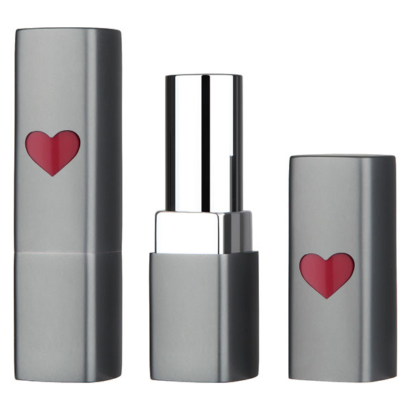 Lipstick Cases BL7146