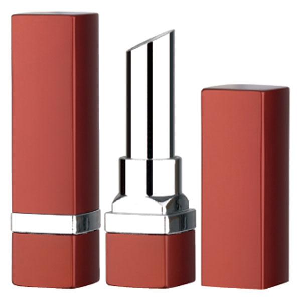 Lipstick Cases BL7151