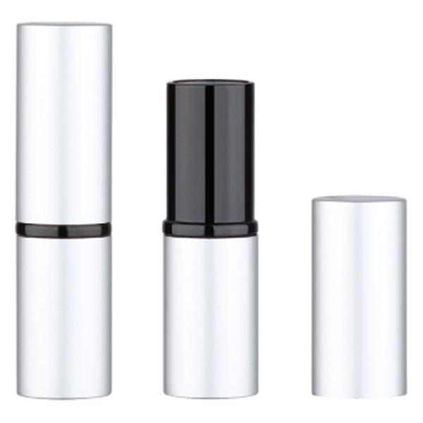 Lipstick Cases BL7153