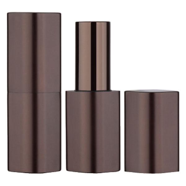 Lipstick Cases BL7159