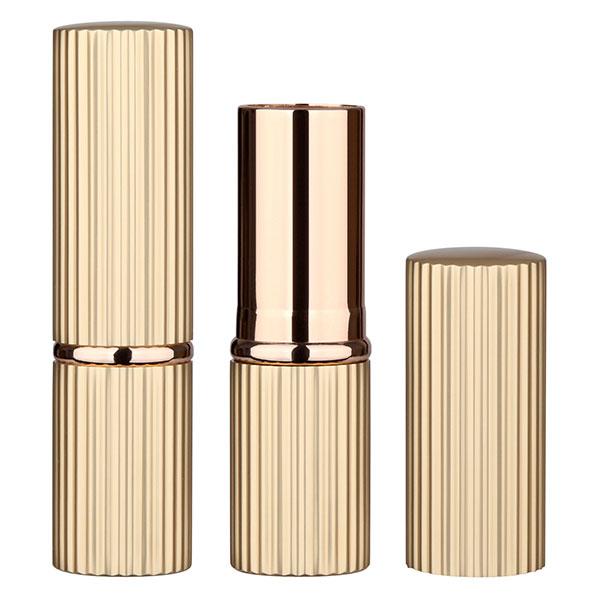 Lipstick Cases BL7178