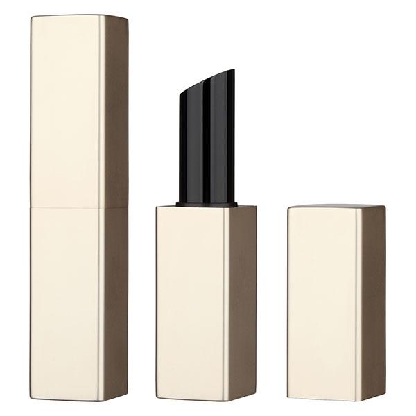 Lipstick Cases BL7180