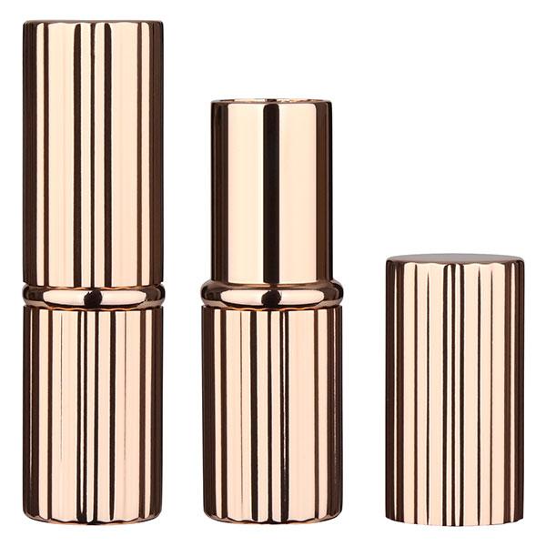 Lipstick Cases BL7181
