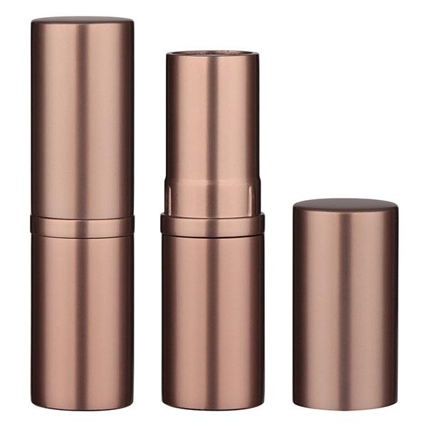Lipstick Cases BL7187