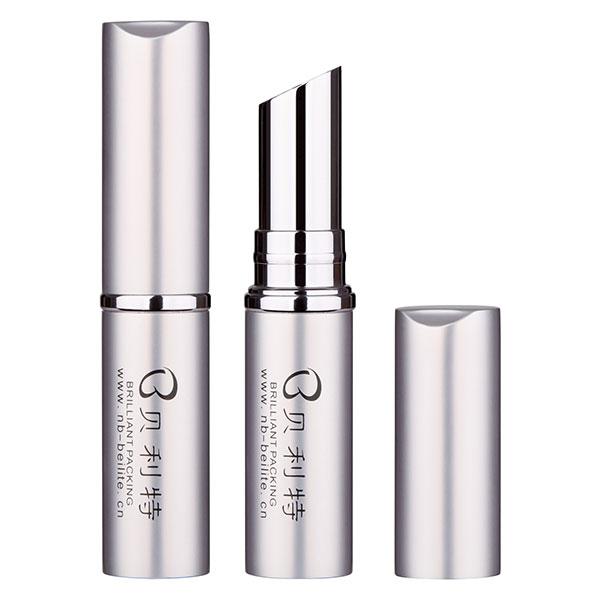 Lipstick Cases BL7190