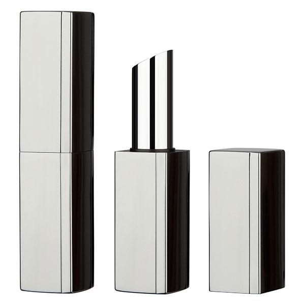 Lipstick Cases BL7202