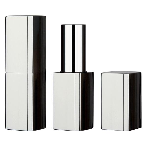 Lipstick Cases BL7203