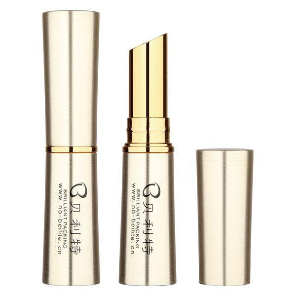 Lipstick Cases BL7211
