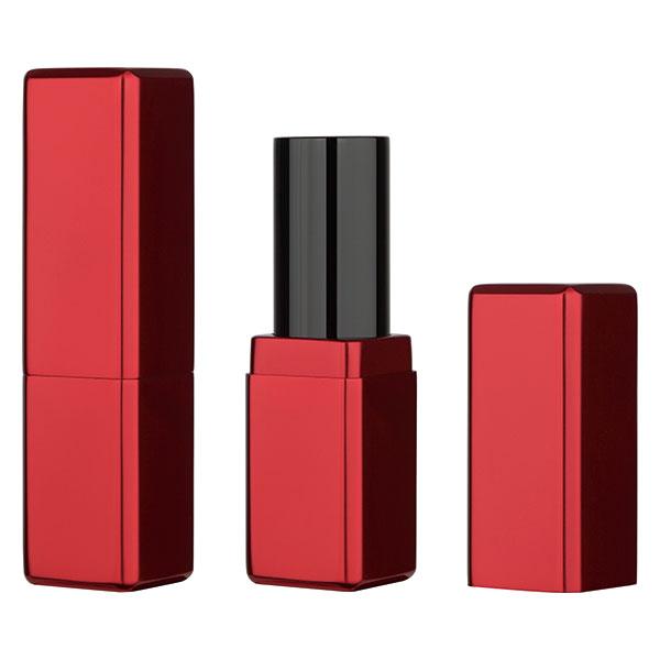 Lipstick Cases BL7215