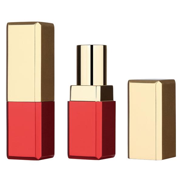 Lipstick Cases BL7216