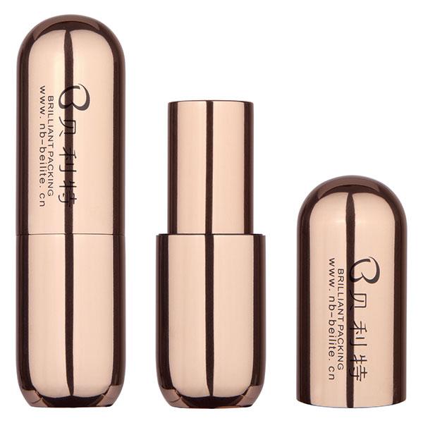 Lipstick Cases BL7218