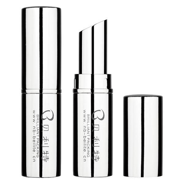 Lipstick Cases BL7223