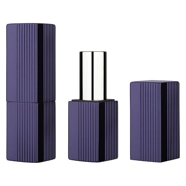 Lipstick Cases BL7227