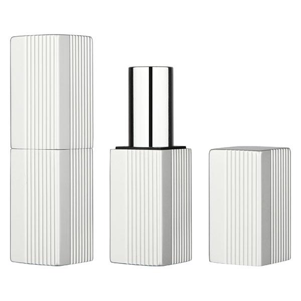 Lipstick Cases BL7228