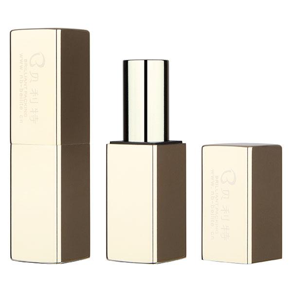 Lipstick Cases BL7230