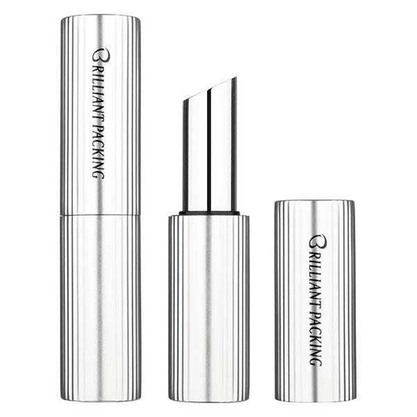 Lipstick Cases BL7233