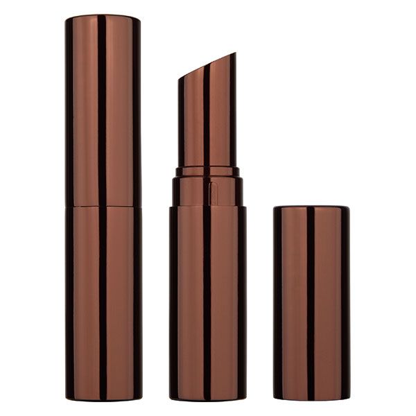 Lipstick Cases BL7236