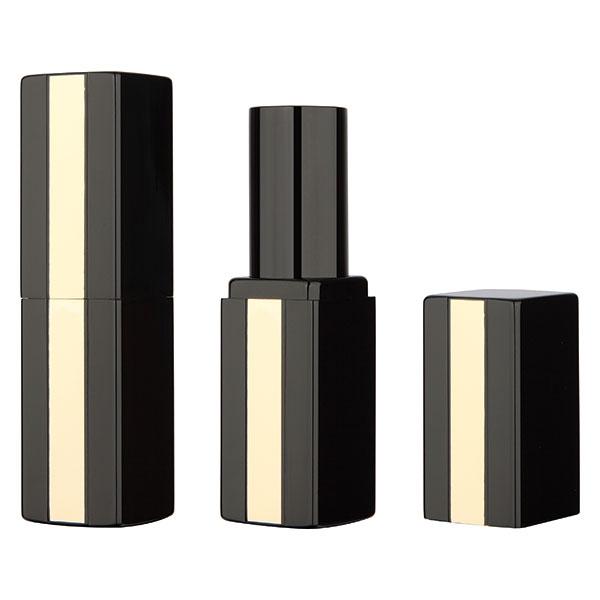 custom logo lipstick tubes BL7241