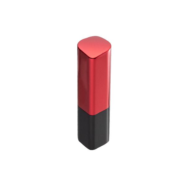 Lipstick Cases BL7263
