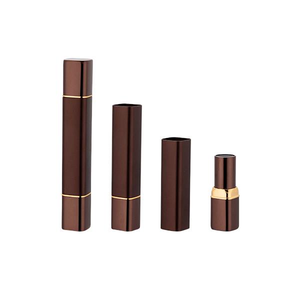 Lipstick Cases BL7265